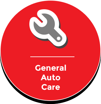 Auto repair shop | Medford, MA