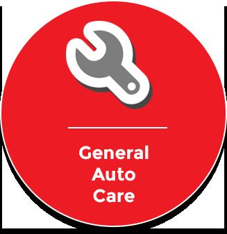 Auto repair shop | Medford, MA