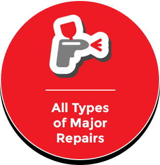 Brake, Transmission, Engine repair | Medford, MA