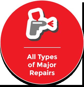Brake, Transmission, Engine repair | Medford, MA