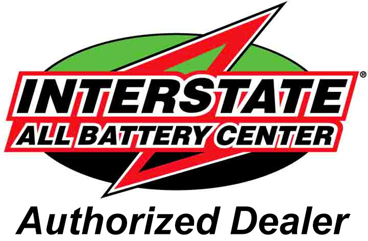 Richies Service Center, Medford MA | Interstate Battery Dealer