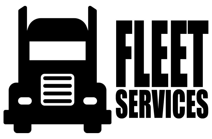 Richies Service Center, Medford MA | Fleet Services